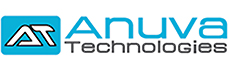 Anuva Technologies
